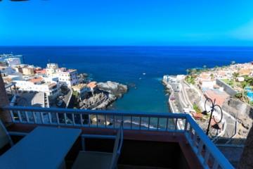 1 Bed  Flat / Apartment for Sale, Puerto De Santiago, Tenerife - YL-PW139