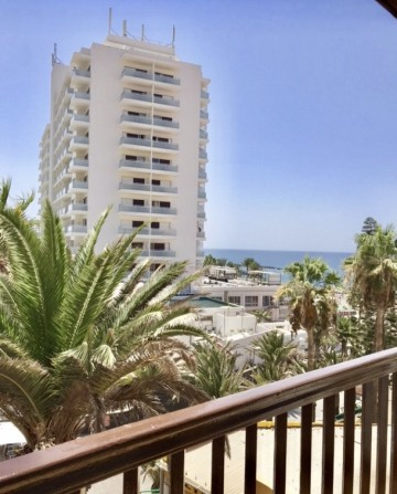 2 Bed  Flat / Apartment for Sale, Las Americas, Tenerife - PT-PW-259