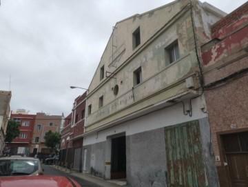 Land for Sale, Las Palmas de Gran Canaria, LAS PALMAS, Gran Canaria - BH-8931-JG-2912