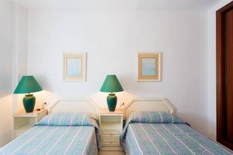 3 Bed  Flat / Apartment for Sale, Adeje, Santa Cruz de Tenerife, Tenerife - DH-VPTADJEV3H_10-19 10