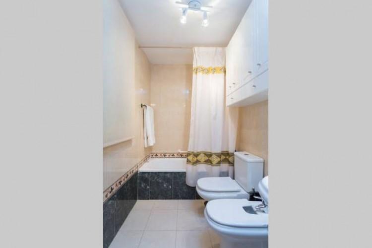 3 Bed  Flat / Apartment for Sale, Adeje, Santa Cruz de Tenerife, Tenerife - DH-VPTADJEV3H_10-19 11