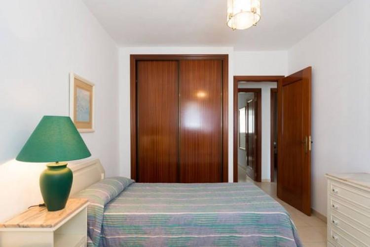 3 Bed  Flat / Apartment for Sale, Adeje, Santa Cruz de Tenerife, Tenerife - DH-VPTADJEV3H_10-19 14
