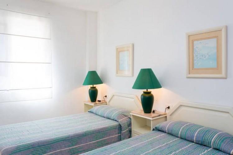 3 Bed  Flat / Apartment for Sale, Adeje, Santa Cruz de Tenerife, Tenerife - DH-VPTADJEV3H_10-19 16
