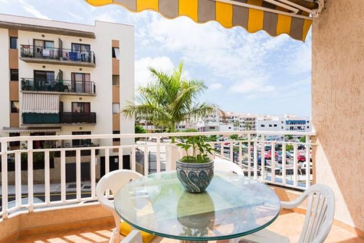 3 Bed  Flat / Apartment for Sale, Adeje, Santa Cruz de Tenerife, Tenerife - DH-VPTADJEV3H_10-19 2