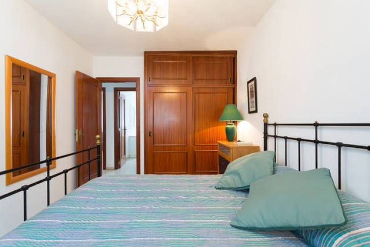 3 Bed  Flat / Apartment for Sale, Adeje, Santa Cruz de Tenerife, Tenerife - DH-VPTADJEV3H_10-19 3