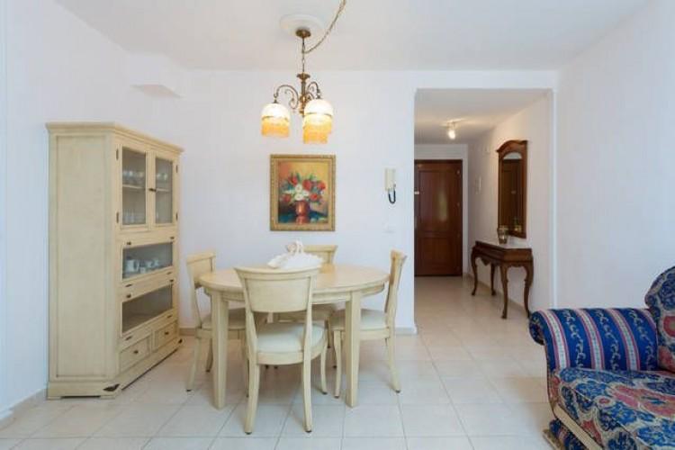 3 Bed  Flat / Apartment for Sale, Adeje, Santa Cruz de Tenerife, Tenerife - DH-VPTADJEV3H_10-19 4
