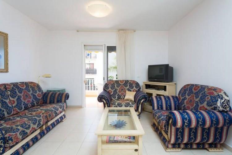 3 Bed  Flat / Apartment for Sale, Adeje, Santa Cruz de Tenerife, Tenerife - DH-VPTADJEV3H_10-19 6