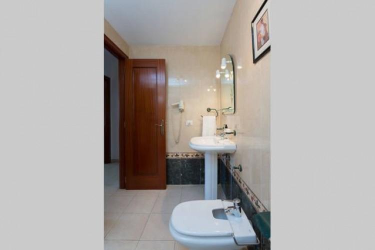 3 Bed  Flat / Apartment for Sale, Adeje, Santa Cruz de Tenerife, Tenerife - DH-VPTADJEV3H_10-19 7