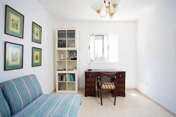 3 Bed  Flat / Apartment for Sale, Adeje, Santa Cruz de Tenerife, Tenerife - DH-VPTADJEV3H_10-19 9