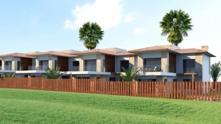 4 Bed  Villa/House for Sale, Santa Cruz de Tenerife, Tenerife - YL-PW141 2