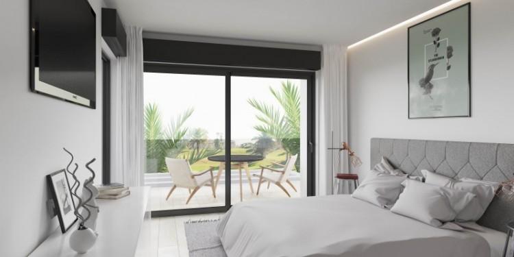 4 Bed  Villa/House for Sale, Santa Cruz de Tenerife, Tenerife - YL-PW141 6