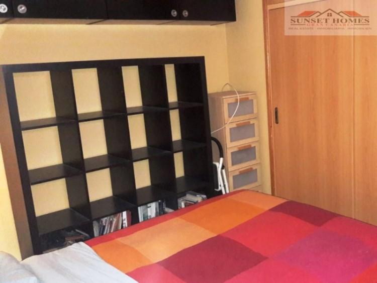 1 Bed  Villa/House to Rent, San Agustín, San Bartolomé de Tirajana, Gran Canaria - SH-2435R 8