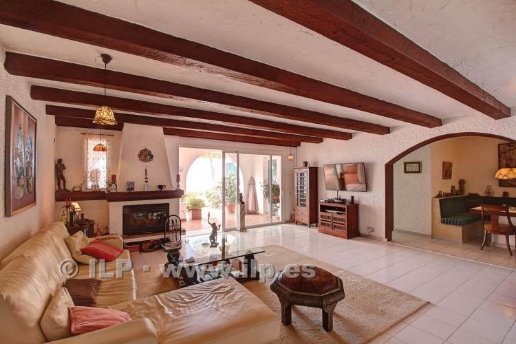 6 Bed  Villa/House for Sale, Vista Valle, El Paso, La Palma - LP-E630 10