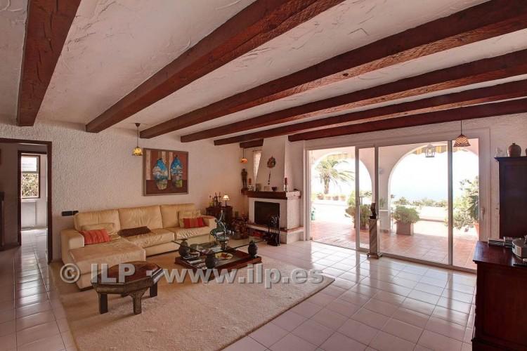 6 Bed  Villa/House for Sale, Vista Valle, El Paso, La Palma - LP-E630 11