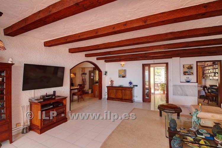 6 Bed  Villa/House for Sale, Vista Valle, El Paso, La Palma - LP-E630 12