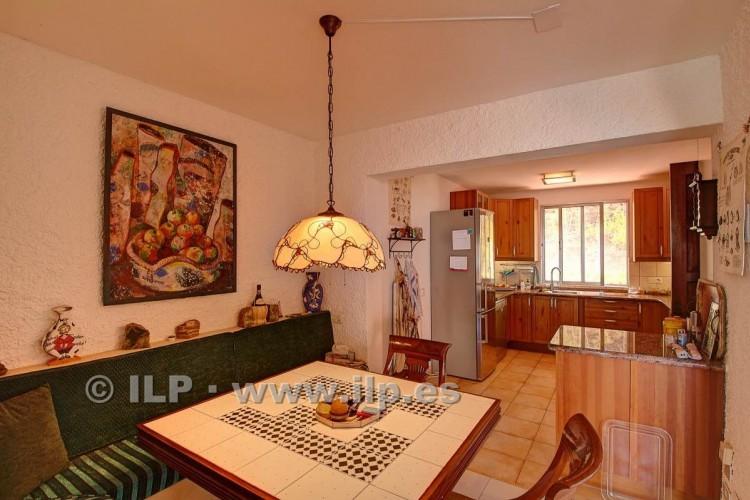 6 Bed  Villa/House for Sale, Vista Valle, El Paso, La Palma - LP-E630 14
