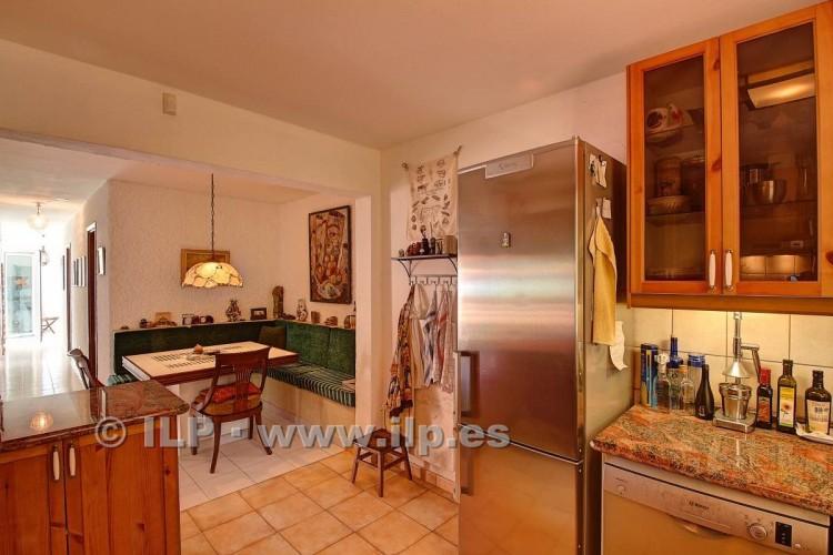 6 Bed  Villa/House for Sale, Vista Valle, El Paso, La Palma - LP-E630 15