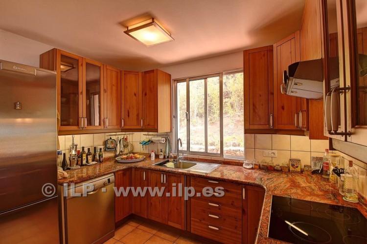 6 Bed  Villa/House for Sale, Vista Valle, El Paso, La Palma - LP-E630 16