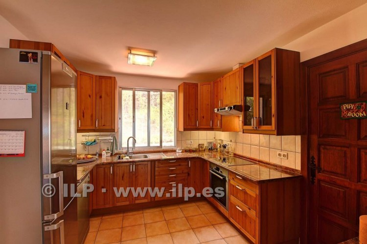 6 Bed  Villa/House for Sale, Vista Valle, El Paso, La Palma - LP-E630 17