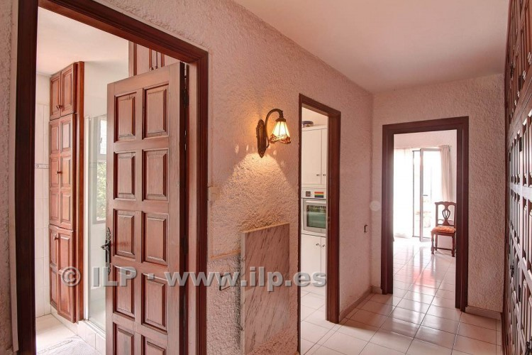 6 Bed  Villa/House for Sale, Vista Valle, El Paso, La Palma - LP-E630 18
