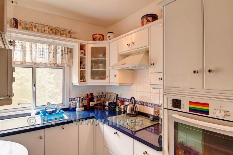 6 Bed  Villa/House for Sale, Vista Valle, El Paso, La Palma - LP-E630 19