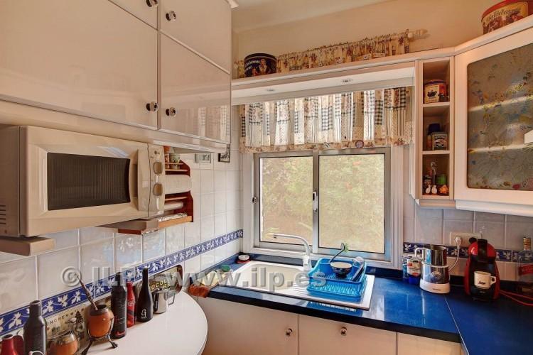 6 Bed  Villa/House for Sale, Vista Valle, El Paso, La Palma - LP-E630 20