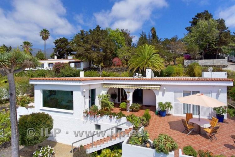 6 Bed  Villa/House for Sale, Vista Valle, El Paso, La Palma - LP-E630 4