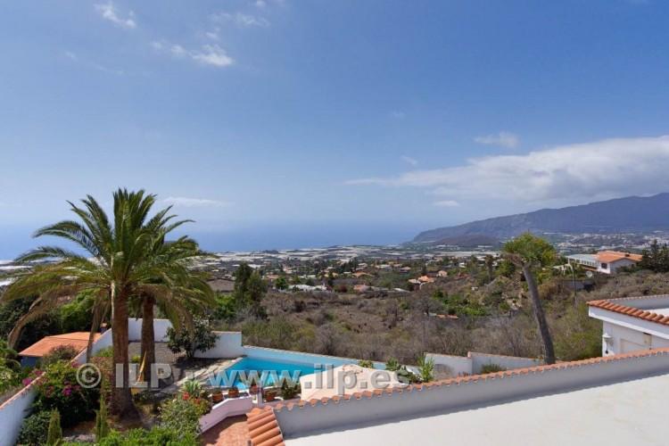 6 Bed  Villa/House for Sale, Vista Valle, El Paso, La Palma - LP-E630 5