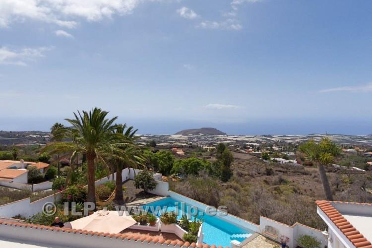 6 Bed  Villa/House for Sale, Vista Valle, El Paso, La Palma - LP-E630 6