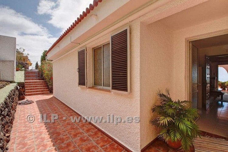 6 Bed  Villa/House for Sale, Vista Valle, El Paso, La Palma - LP-E630 8