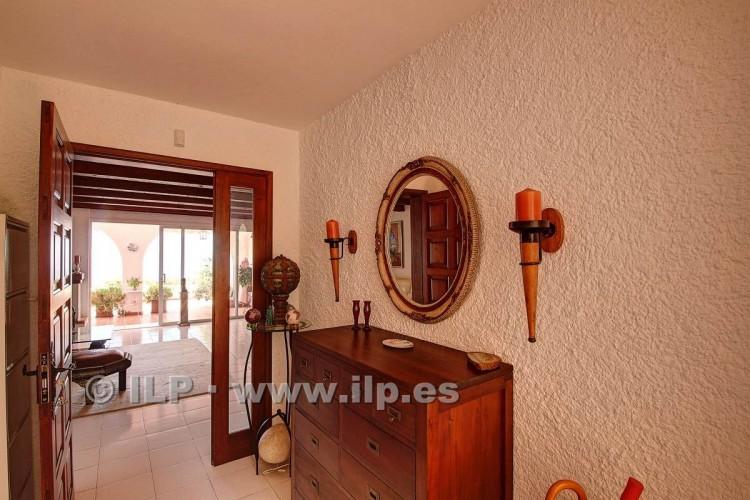 6 Bed  Villa/House for Sale, Vista Valle, El Paso, La Palma - LP-E630 9