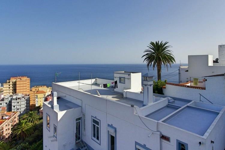 1 Bed  Villa/House for Sale, Timibúcar, Santa Cruz, La Palma - LP-SC75 1