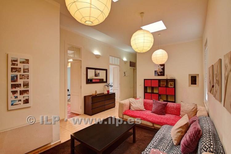 1 Bed  Villa/House for Sale, Timibúcar, Santa Cruz, La Palma - LP-SC75 10