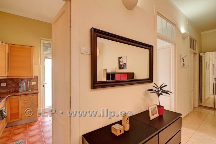 1 Bed  Villa/House for Sale, Timibúcar, Santa Cruz, La Palma - LP-SC75 11