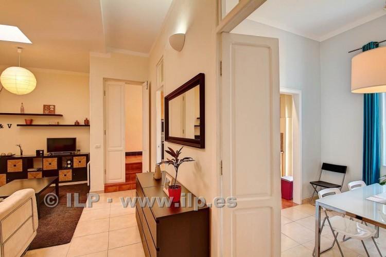 1 Bed  Villa/House for Sale, Timibúcar, Santa Cruz, La Palma - LP-SC75 12
