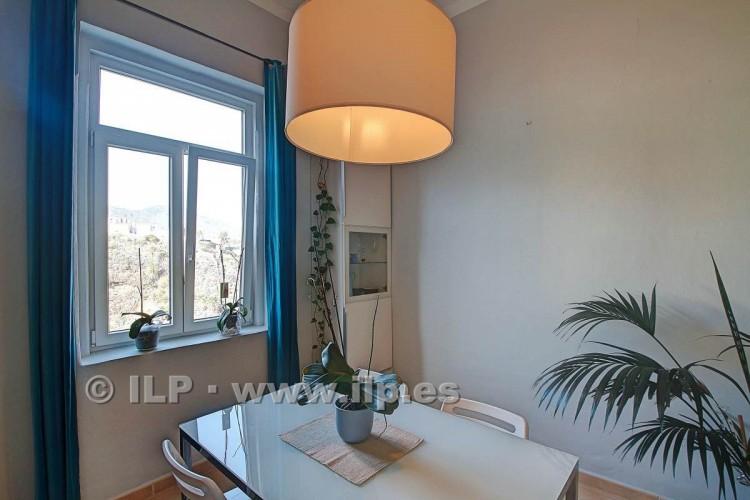 1 Bed  Villa/House for Sale, Timibúcar, Santa Cruz, La Palma - LP-SC75 13