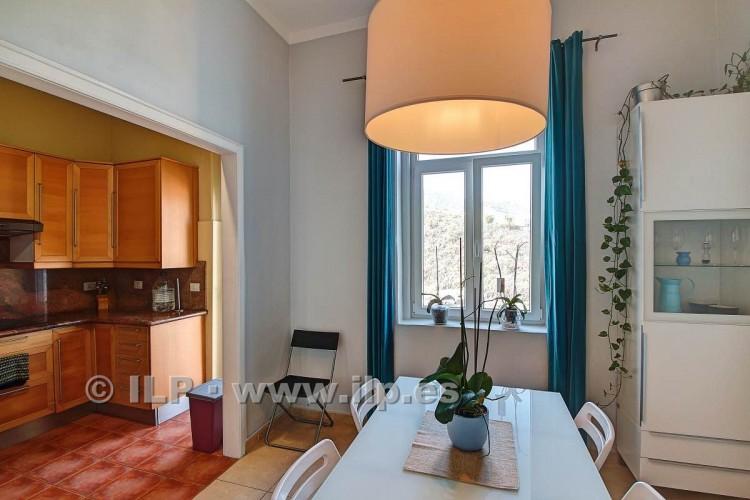 1 Bed  Villa/House for Sale, Timibúcar, Santa Cruz, La Palma - LP-SC75 14