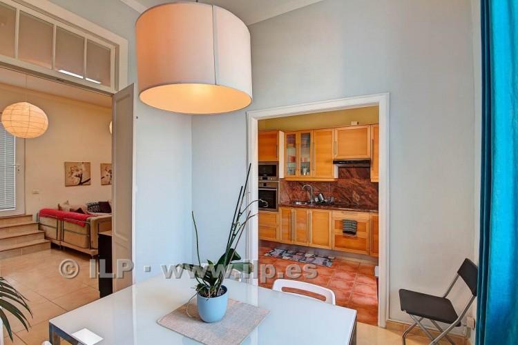 1 Bed  Villa/House for Sale, Timibúcar, Santa Cruz, La Palma - LP-SC75 15