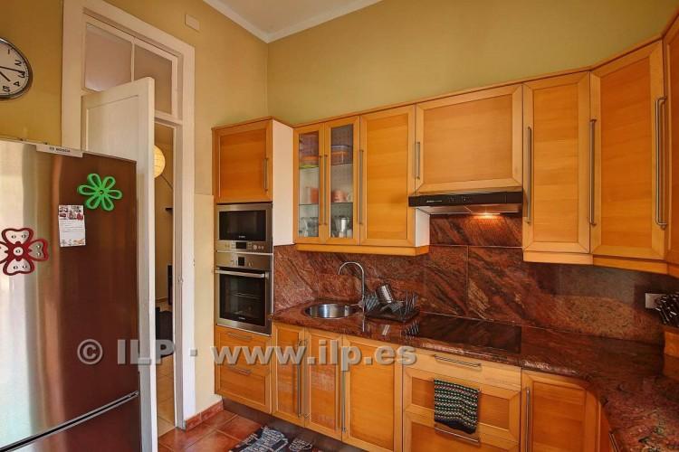 1 Bed  Villa/House for Sale, Timibúcar, Santa Cruz, La Palma - LP-SC75 16