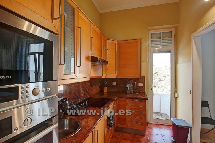 1 Bed  Villa/House for Sale, Timibúcar, Santa Cruz, La Palma - LP-SC75 17