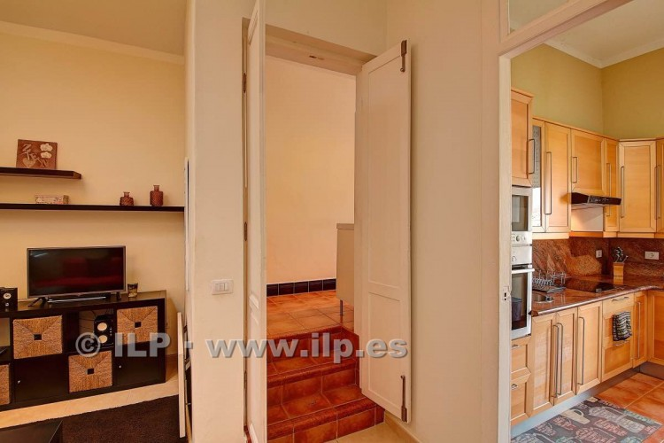 1 Bed  Villa/House for Sale, Timibúcar, Santa Cruz, La Palma - LP-SC75 18