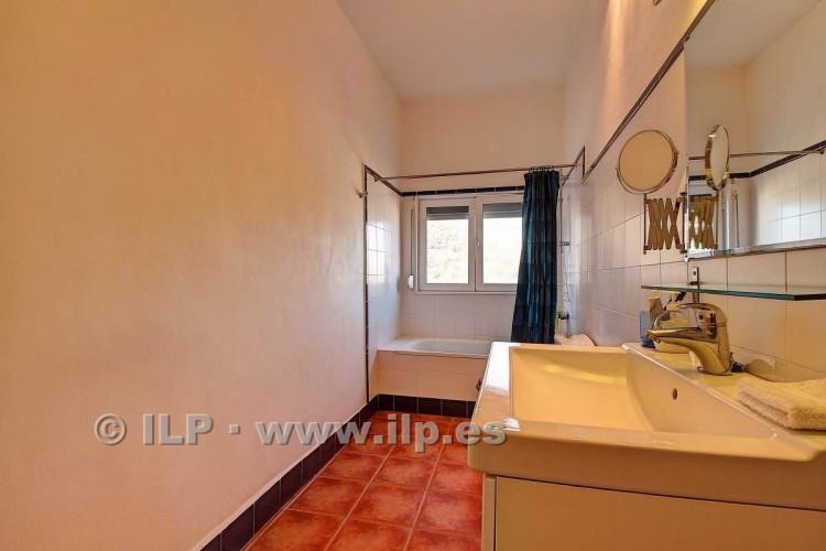 1 Bed  Villa/House for Sale, Timibúcar, Santa Cruz, La Palma - LP-SC75 19