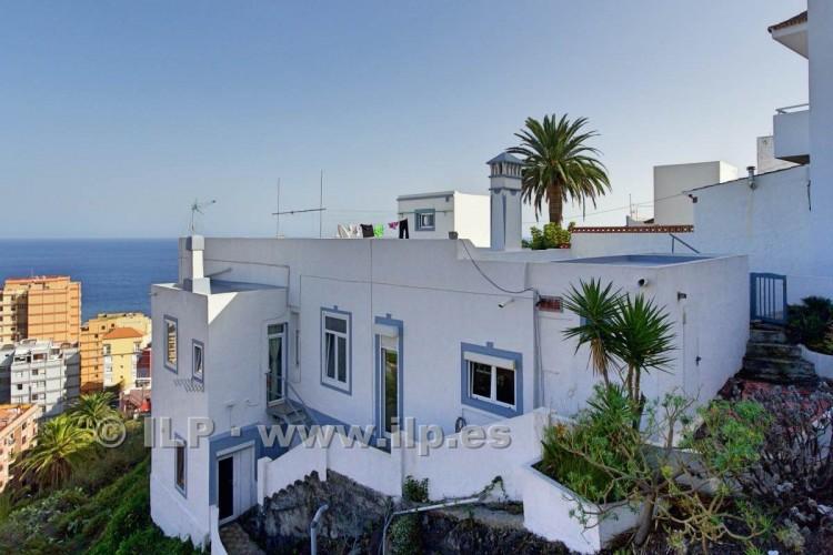 1 Bed  Villa/House for Sale, Timibúcar, Santa Cruz, La Palma - LP-SC75 2