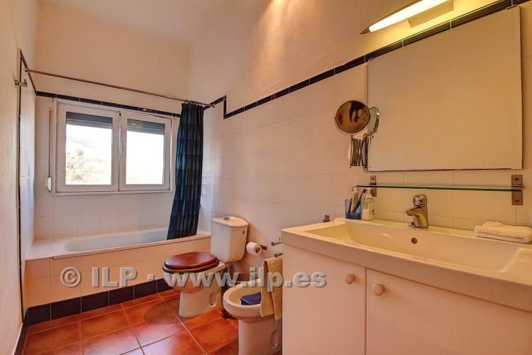 1 Bed  Villa/House for Sale, Timibúcar, Santa Cruz, La Palma - LP-SC75 20