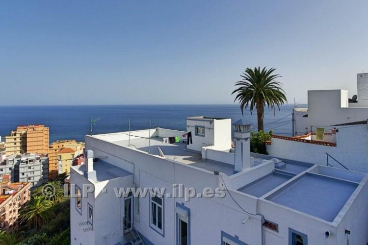 1 Bed  Villa/House for Sale, Timibúcar, Santa Cruz, La Palma - LP-SC75 3