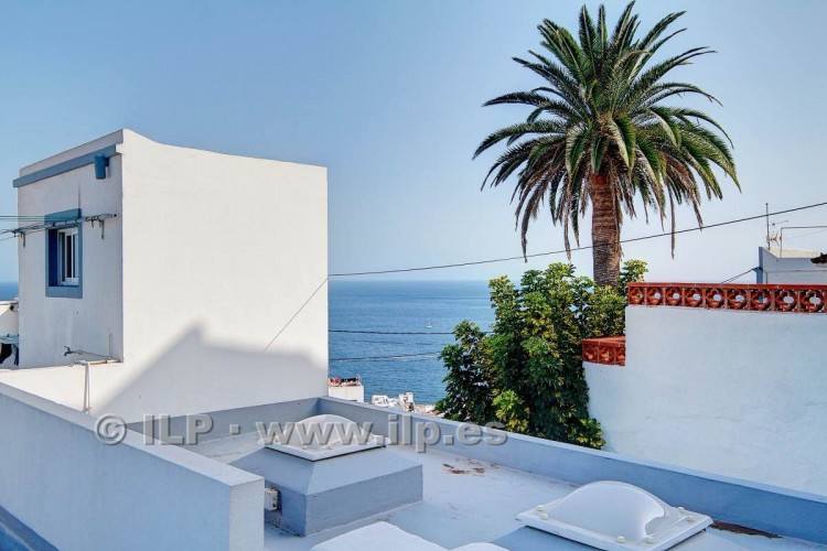 1 Bed  Villa/House for Sale, Timibúcar, Santa Cruz, La Palma - LP-SC75 4