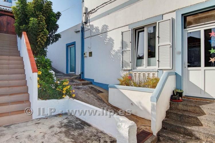 1 Bed  Villa/House for Sale, Timibúcar, Santa Cruz, La Palma - LP-SC75 6