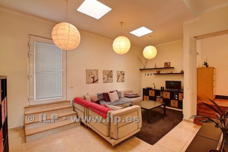 1 Bed  Villa/House for Sale, Timibúcar, Santa Cruz, La Palma - LP-SC75 7