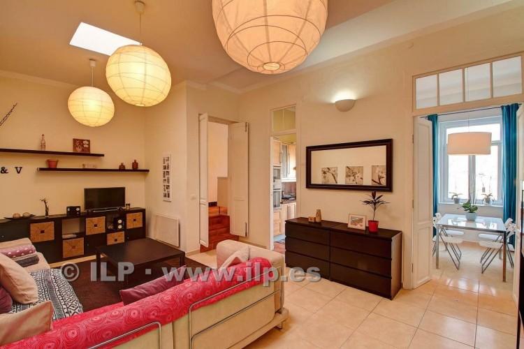 1 Bed  Villa/House for Sale, Timibúcar, Santa Cruz, La Palma - LP-SC75 8