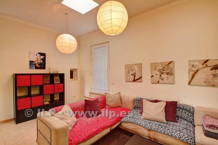 1 Bed  Villa/House for Sale, Timibúcar, Santa Cruz, La Palma - LP-SC75 9